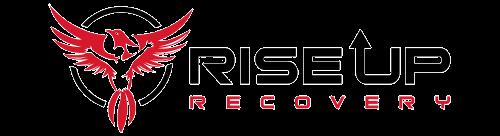 RiseUp Recovery
